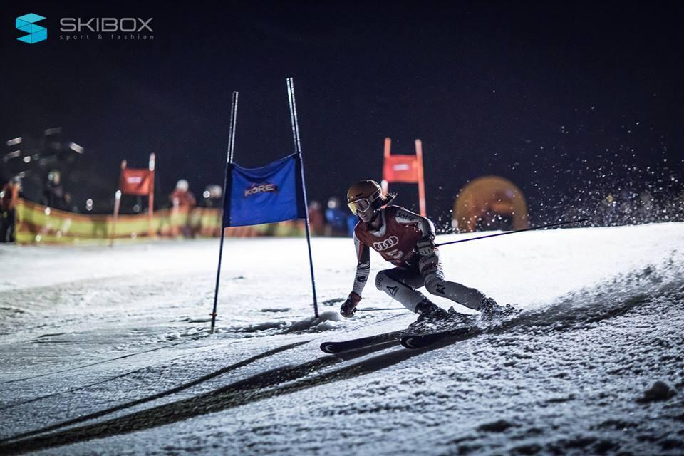 Uzmanību! Skibox 3. Posms gan pieaugušajiem, gan jauniešiem notiks!
