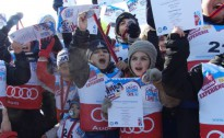 6th Edition of World Snow Day a success World Wide