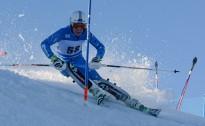 BK Alpu kombinācijā jauniešiem visvairāk uzvaru Latvijai