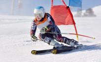 A.Āboltiņa FIS milzu slalomā Norvēģijā 24.vietā