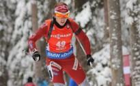 Bendika un Bricis pāru stafetē ieņem 12. vietu Eiropā