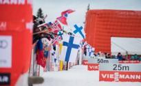 Slēpotājs I.Bikše nedēļas nogalē startēs Pasaules kausa 1.posmā Rukā