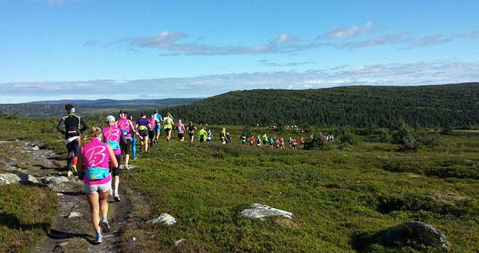 5h treniņš kalnainā šķēršļu apvidū