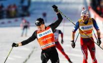 Kopsavilkums no FIS Distanču slēpošanas noteikumu un kontroles komisijas rudens sanāksmes Cīrihē