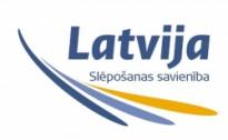 LSS gadskārtējā Kopsapulce notiks 22.septembrī