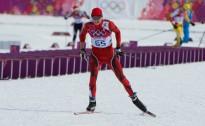 Arvim Liepiņam 29.vieta FIS 10km klasikā Somijā
