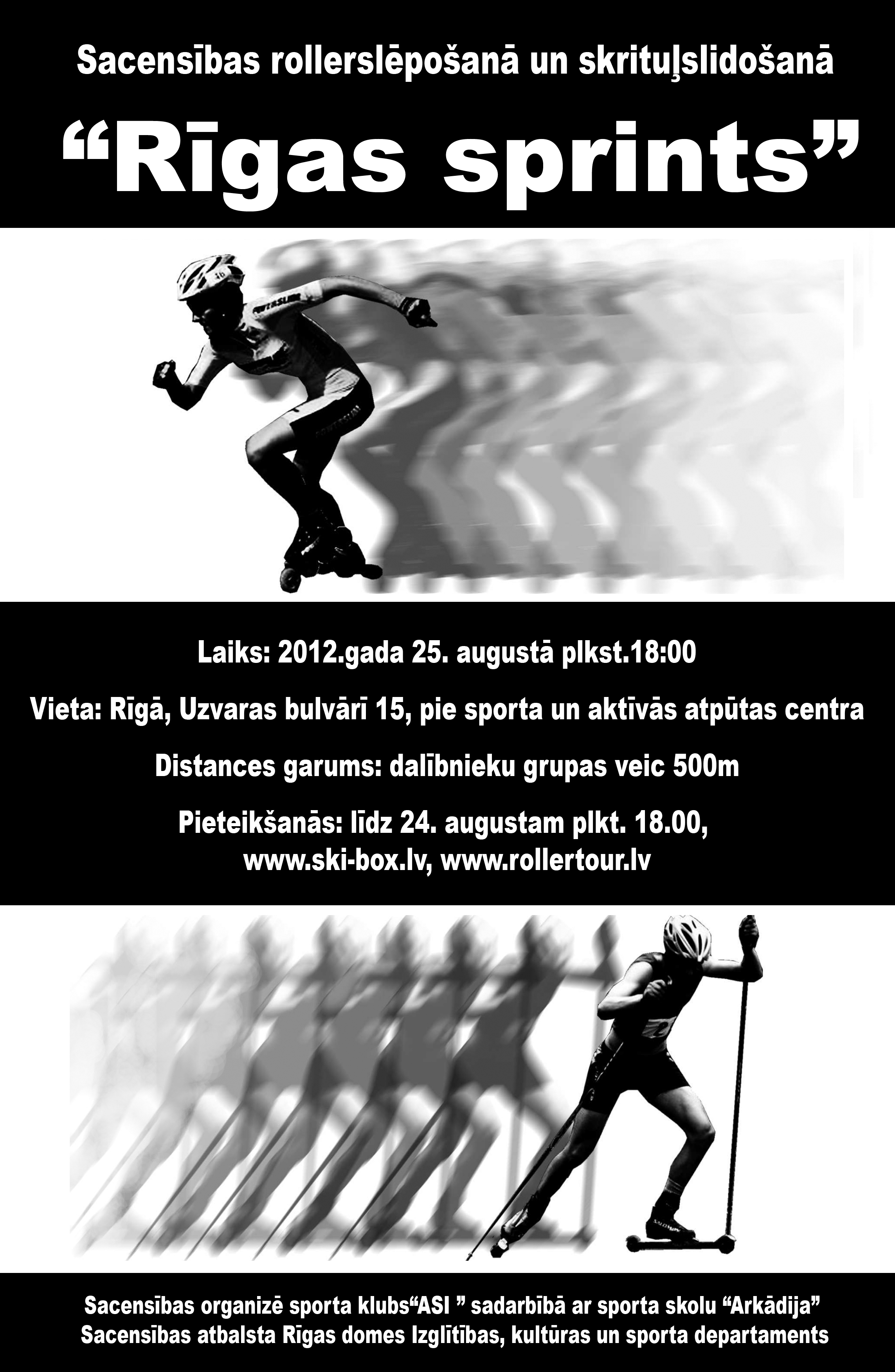 AFISA2.jpg