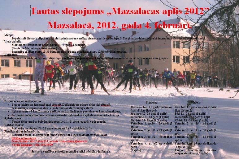 Afiša_MazsalacasAplis2012.jpg
