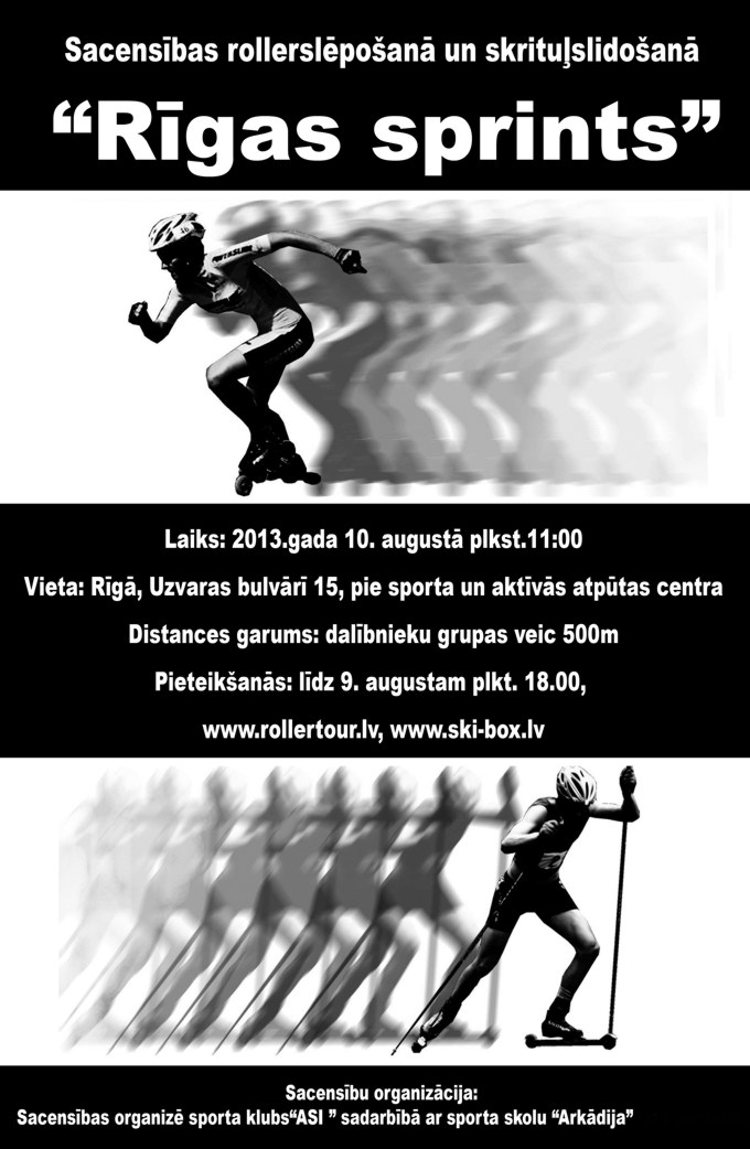AFISA_RIGAS SPRINTS_2013 2copy.jpg
