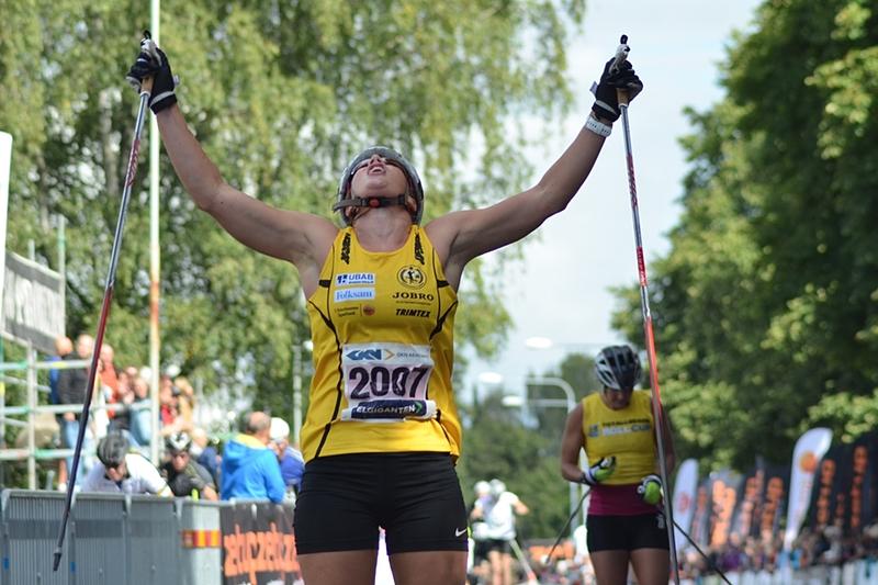Alliansloppet_mariaFOTO Johan Trygg..jpg