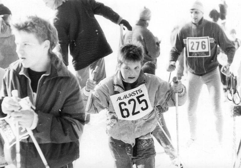 Apkart_Alaukstam_sleposanas_maratons_1996_gads_2.jpg