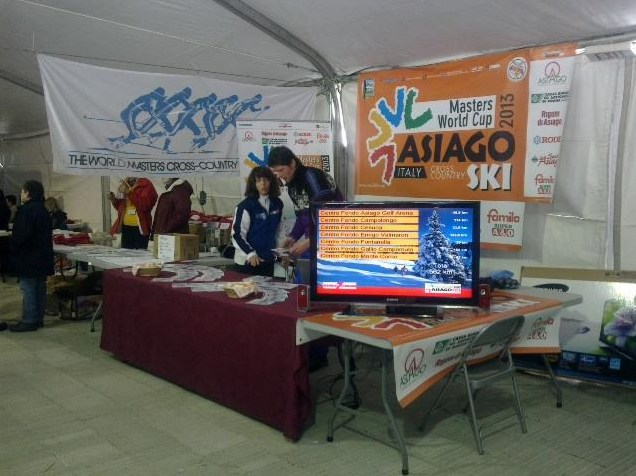 Asiago_12.jpg