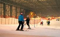 Pirmo reizi visi Baltijas kausa posmi kalnu slēpošanā būs FIS statusā