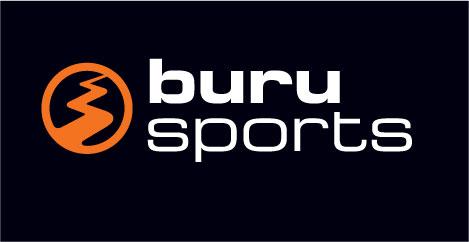 Buru_logo_melns_fons1.jpg