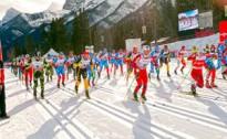 Svarīgākās sacensības jaunajā sezonā distanču slēpošanā