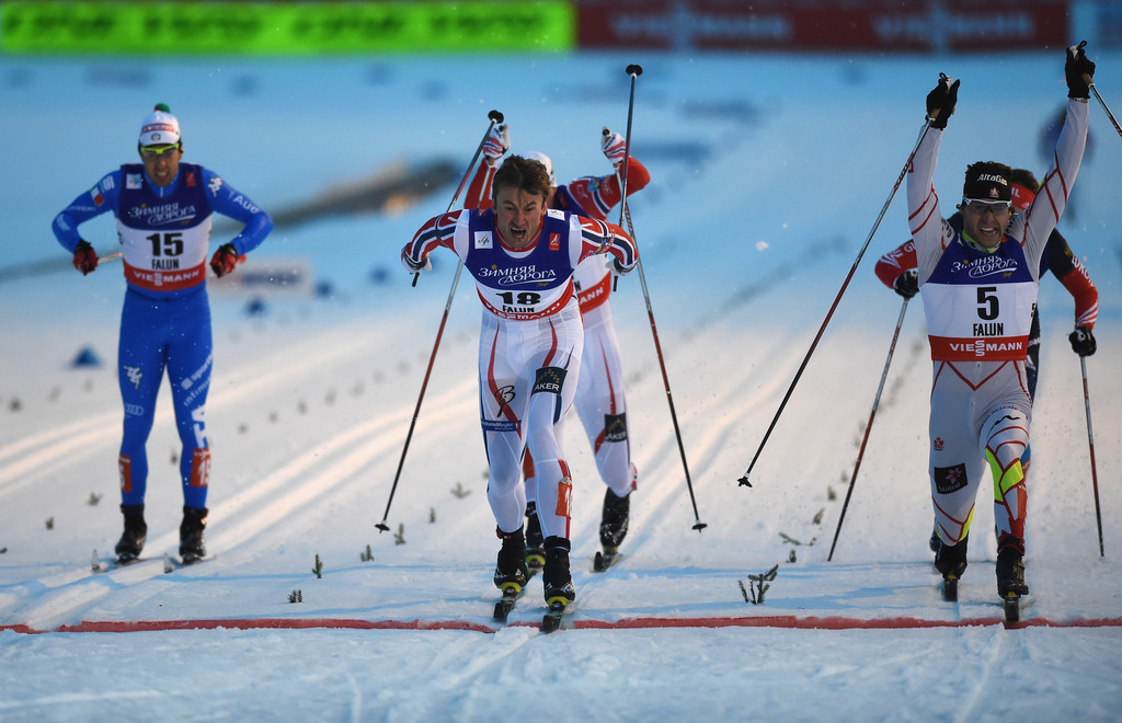 Cross+Country+Men+Sprint+FIS+Nordic+World+hcZnLo73R5px.jpg