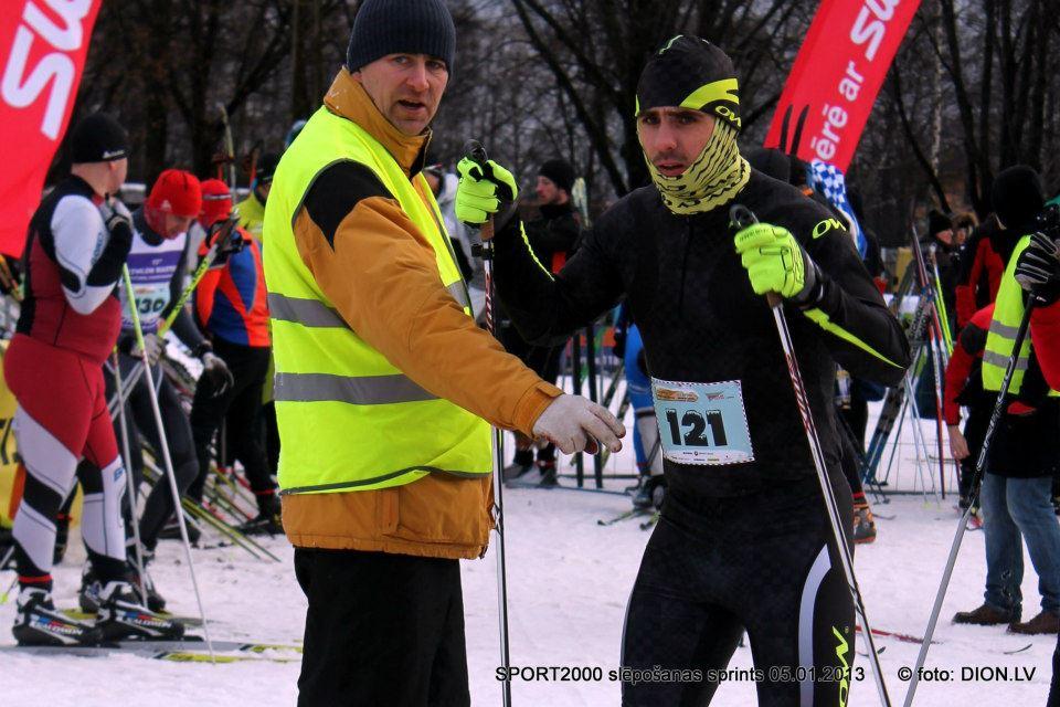 Damškalns_SportlatSprints2013.jpg
