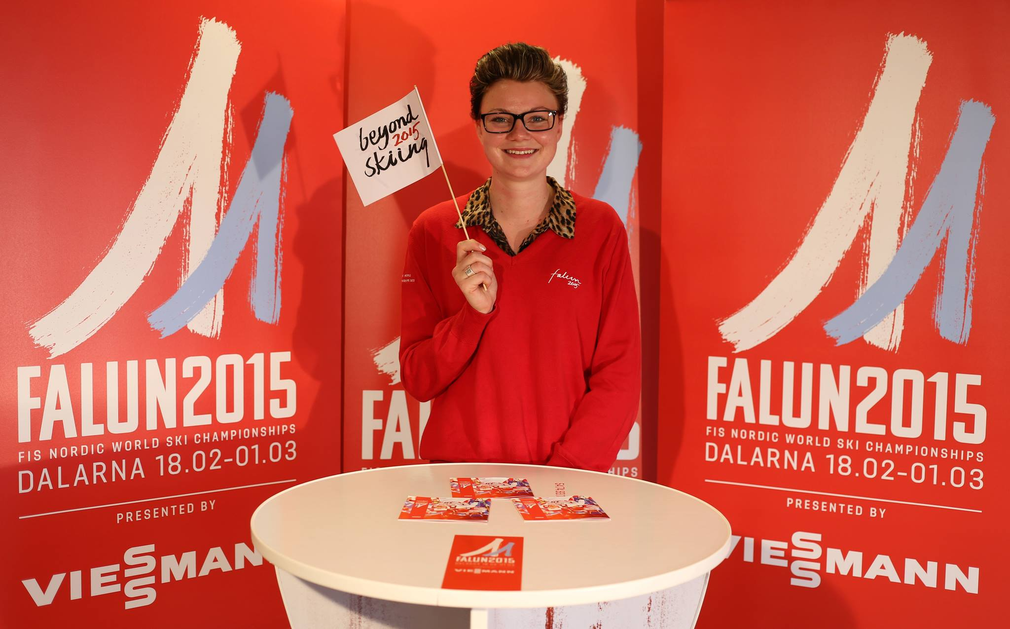 Falun2015.jpg
