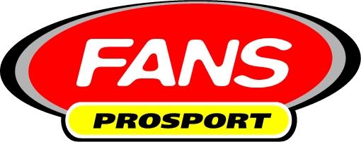 Fans _new_logo.jpg