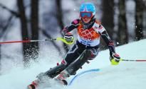 Lieliskā iespēja Zemmeringas slalomā neizmantota, bet būs vēl daudzas