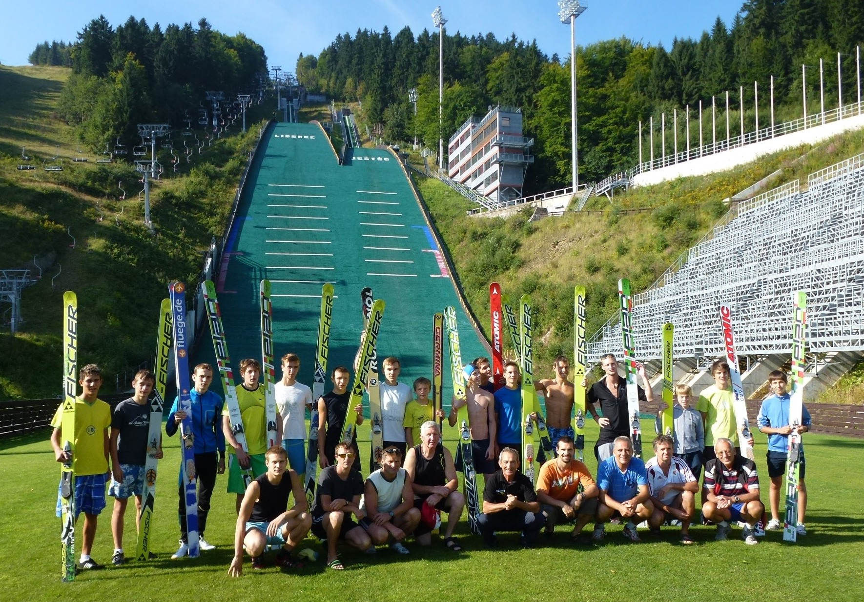 FIS Camp Liberec 2012 Jump.jpg