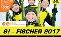 Šajā nedēļas nogalē S! FISCHER Ziemas skolēnu čempionāta 2. posms