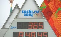 Anatolijs Kreipāns: Ja šodien iedegtos olimpiskā uguns...