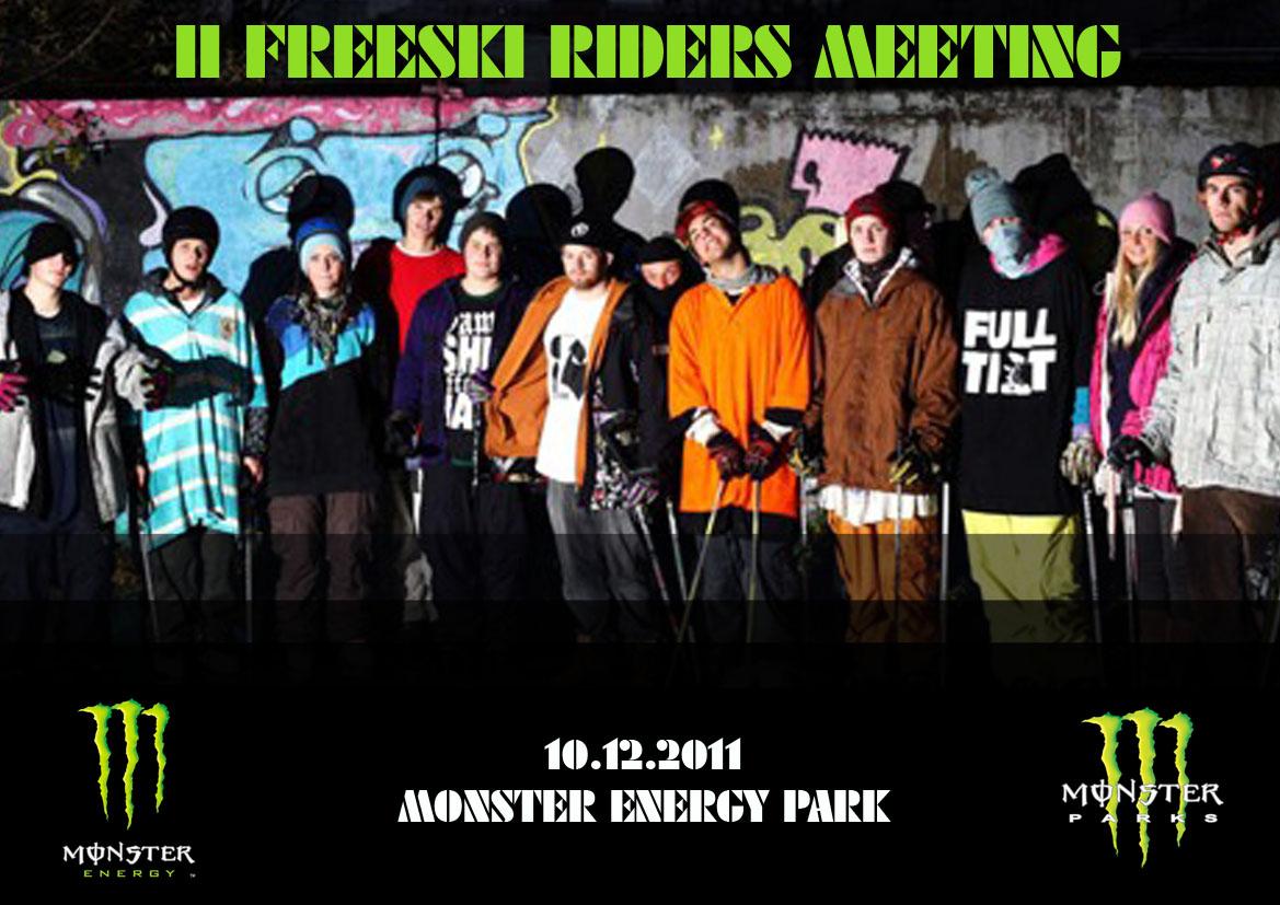 II FREESKI RIDERS M.jpg