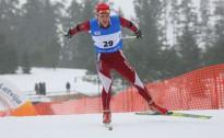 Rīt latvieši startēs Skandināvijas kausā Norvēģijā kopā ar Alsgordu