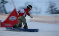 Siguldā notiks 2012. gada Latvijas čempionāts snovborda slalomā