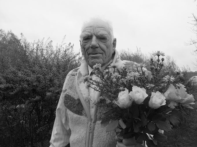 Mūžībā aizgājis Imants Zīriņš 10.11.1935. – 17.11.2018.