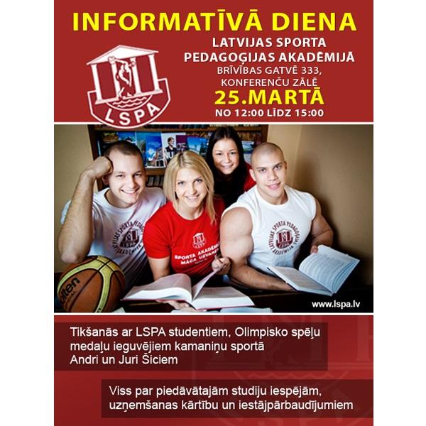 Info_diena_LSPA.jpg