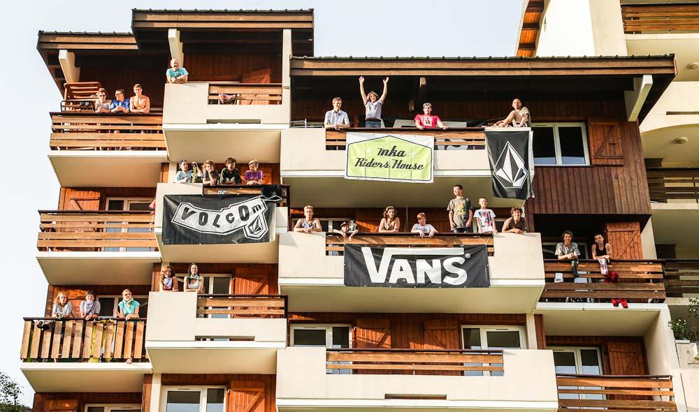 Inka Riders House_Les2Alpes_2012.jpg