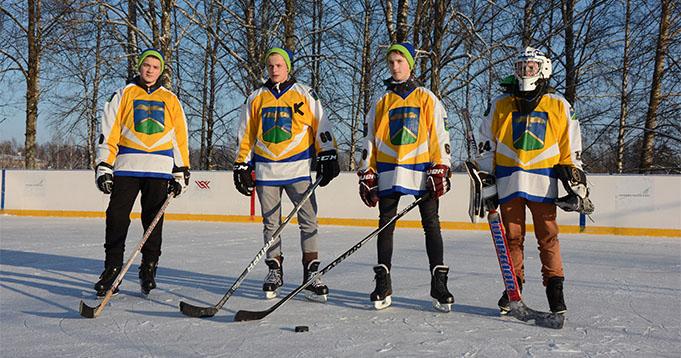 Latvijas Skolu ziemas olimpiskajā festivālā darbosies 70 brīvprātīgie