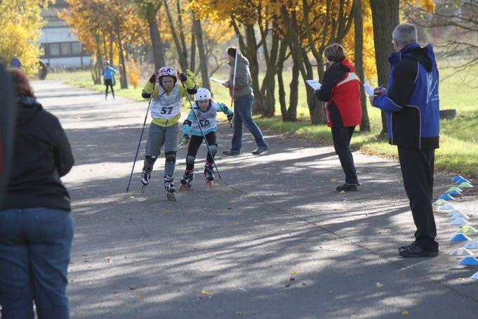 Kamila_Alise_NC_finish.jpg