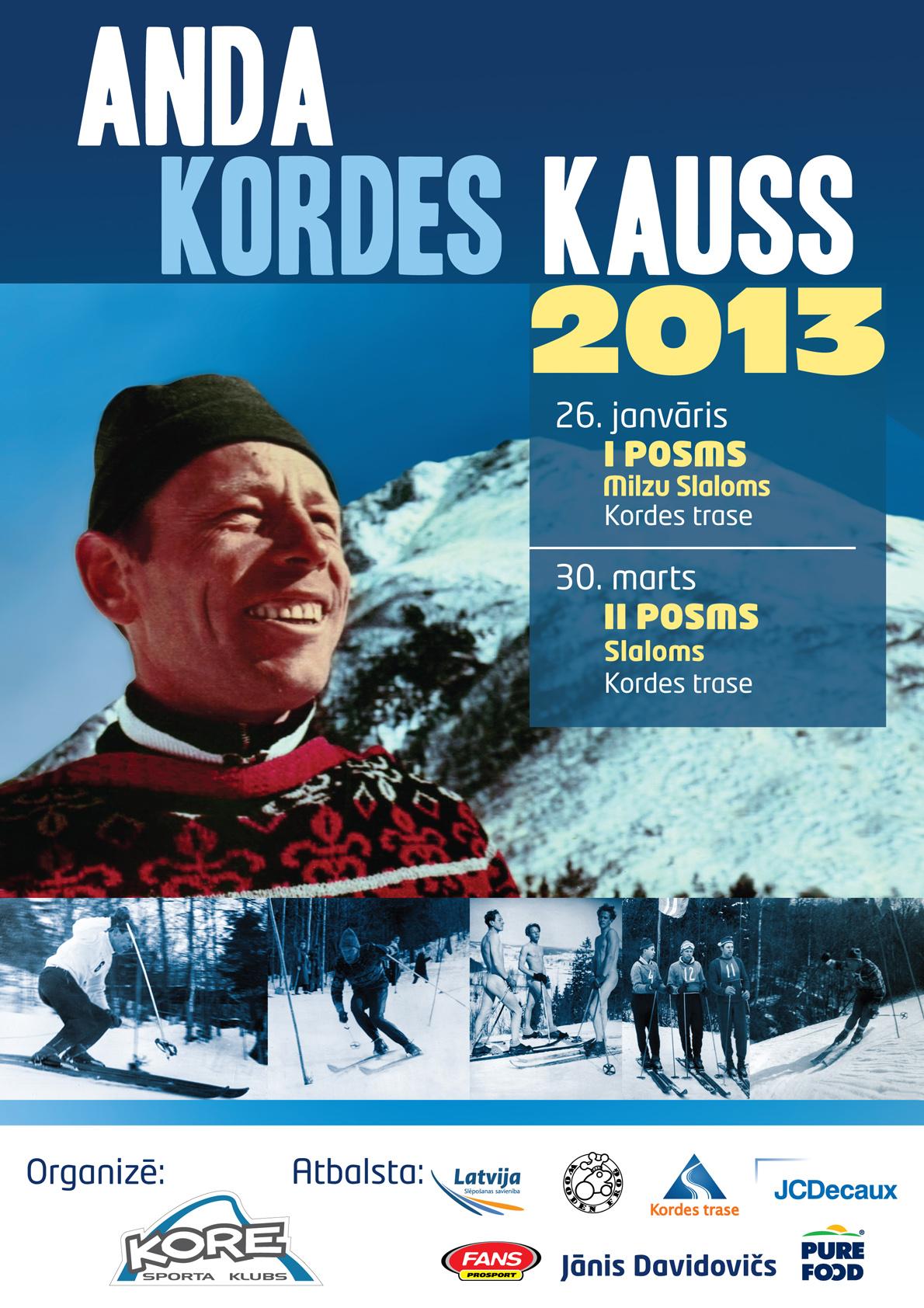 Kordes_kauss_2013_A2(3).jpg