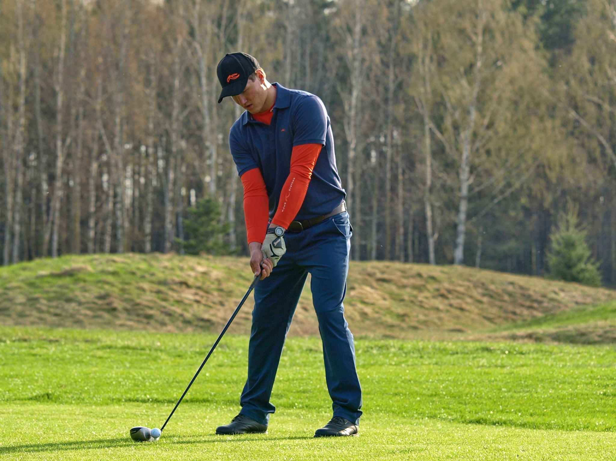 Kristaps_Golfs.jpg