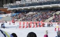 Sportiskais princips uz Pasaules čempionātu Lahti (2.daļa)