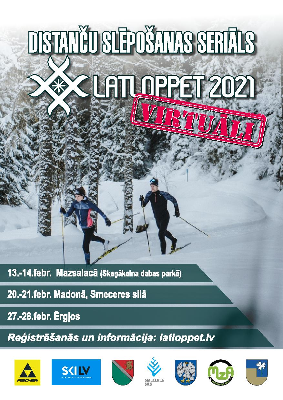 latloppet 2021 afisa-page-001.jpg