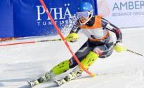 Nākošnedēļ Siguldā LK kalnu slēpošanā un atkal FIS statusā