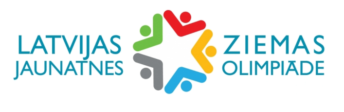 LJZO logo