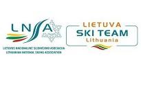 Lietuvas čempionāts slēpošanā FIS statusā Madonā