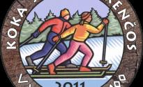 Strenčos notiks slēpojums ar KOKA slēpēm  veltīts olimpieša V.Vītola 100gadei