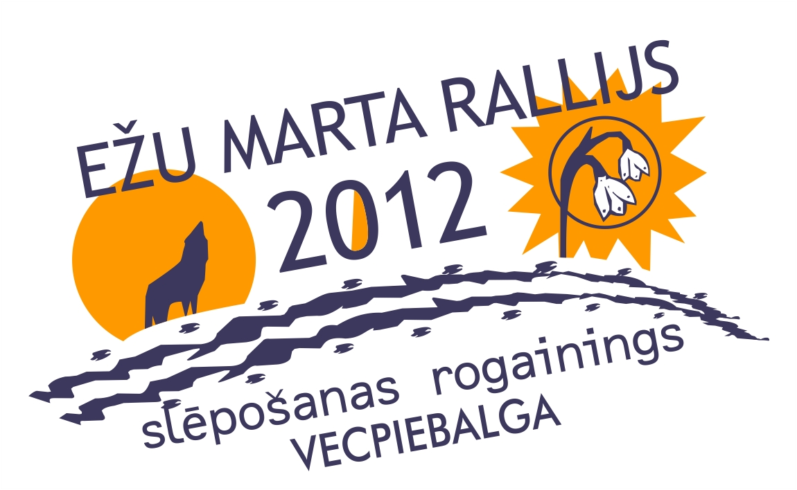 logo Ežu marta rallijs 2012.jpg