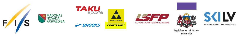 Logo footer.JPG