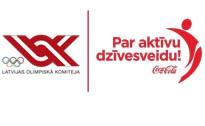 LOK sadalīs 22000 eiro sporta veida pasākumu rīkošanai