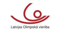 LOV dalībnieku sapulce nosauc pirmsolimpiskās sezonas sastāvu ziemas sporta veidos
