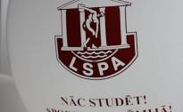 15. jūlijā sākas jauno studentu uzņemšana Latvijas Sporta Pedagoģijas Akadēmijā