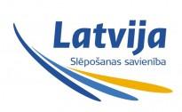 Konkurss uz Latvijas distanču slēpošanas izlases trenera amatu