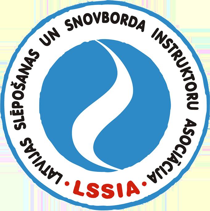 lssia-logo.png
